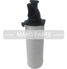 02250153-330 In-Line Filter Fit Sullair Air Compressor