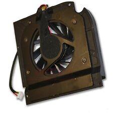 HP DV9000 DV9100 DV9200 DV9300 DV9400 DV9500 DV9600 DV9700 DV9730 Lüfter Fan