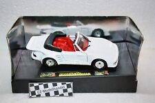 Porsche Gemballa Cyrrus • Revell • 1:24