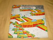Rod Stewart / Faces – Live Coast To Coast LP Album