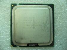 INTEL Pentium D 950 CPU 3.4GHz 4MB/800Mhz LGA775 SL95V