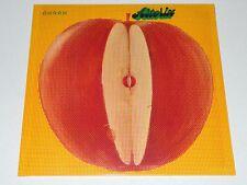 ASTERIX - Asterix (1970) / Re. Long Hair / Vinyl LP (New Sealed!)