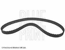 Timing Belt ADH27502 by Blue Print Genuine OE - Single