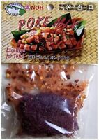 Noh Poke Mix 0.4 Oz (pack Of 10 Bags)