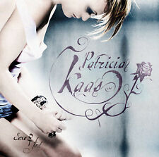 PATRICIA KAAS - SEXE FORT [FRANCE] [LIMITED] NEW CD