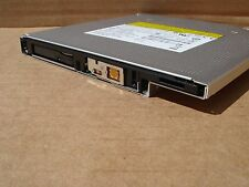 NEW Sony Optiarc BC-5550H-H1 12.7mm Blu-ray Combo (HP:658992-4C0)