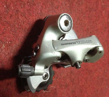 Cambio bici corsa 105 RD-1056 road bike rear derailleur