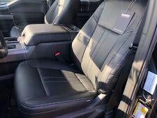 2015 2020 Ford F 150 Xltstx Super Crew Katzkin Leather Seat Skins