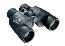Olympus 8-16X40 DPSI Binoculars