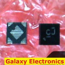 2Pcs New U3200 LP5907SNX-2.85 For iPhone 6S & 6SPlus Camera IC Chip