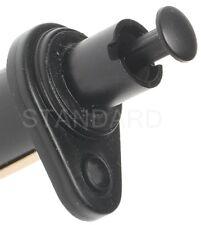 Door Jamb Switch fits 1980-1980 Toyota Cressida  STANDARD MOTOR PRODUCTS
