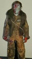 Michael Myers 1/6 Scale Custom Made Figure
