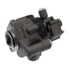 Power Steering Pump Fits Mercedes Benz Actros IIIActros EVOBUS O 580 Febi 40464
