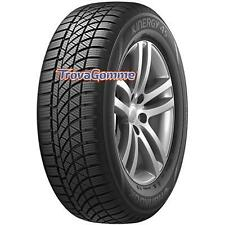 KIT 4 PZ PNEUMATICI GOMME HANKOOK KINERGY 4S H740 M+S 195/50R15 82H  TL 4 STAGIO
