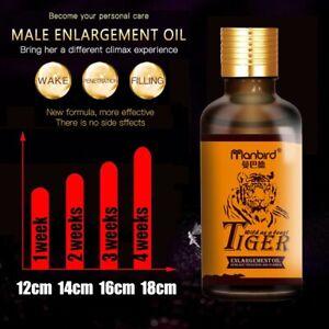 SUPER OIL FOR MEN DELAY PREMATURE EJACULATION LONG LAST ORIGINAL