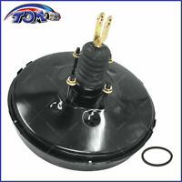 New Power Brake Booster Fits 2011-2014 Ford Edge FWD