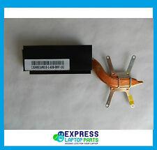 Disipador Asus EEPC 1015PN Heatsink 13NA-2VA0101 / 13GOA2V1AM010