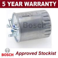Bosch Fuel Filter Petrol Diesel N5930 0450905930
