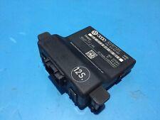 VW Passat Diagnose Interface Datenbus Gateway 3C0907530C Temic