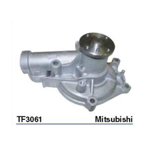 Tru-Flow Water Pump (GMB) TF3061