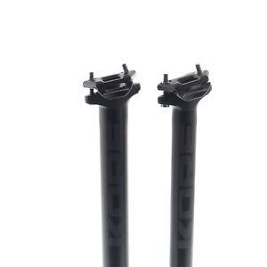 Kore OCD Bicycle Seatpost Zero offset 27.2mm/31.6mm x 350mm MTB Road Bike