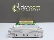 Hp ProCurve Switch cl 10-GbE Media-Flex Module J8435A 10-GbE Transceiver Ports