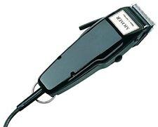 Moser, tagliacapelli elettrico professionale, 1400 (j8Q)