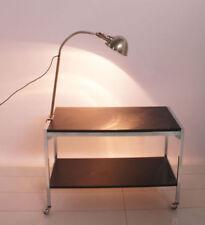 Innenraum Lampen Im Schwanenhals Stil Fürs Schlafzimmer