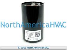 Trane Start Capacitor 135-162 uf MFD 330 volt CPT00091