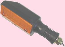 Indicador Frontal WL078 para YAMAHA RD RD125 1987-89, RD350 YPVS 1985-86 y RD500