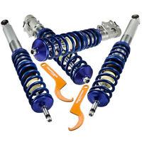 Sospensione Regolabile Coilover per VW Golf MK2 MK3 Vento Corrado Ammortizzatore