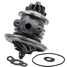 Turbo cartridge CHRA T250-04 452055 For Land-Rover Defender Discover 2.5 300TDI