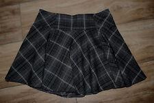C&A Damenröcke aus Polyester