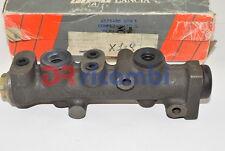 POMPA FRENO CILINDRO MAESTRO FIAT X 1/9 1.3 1.5 ORIGINALE FIAT 4340184 4373438