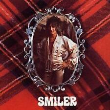 Rod Stewart : Smiler CD (2004) ***NEW***