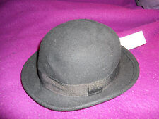 H&M Fedora/Trilby Hats for Women