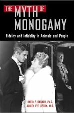 The Myth of Monogamy: Fidelity and Infidelity in A