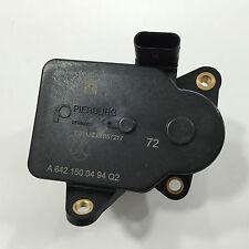 Mercedes-Benz Stellmotor Einlasskanalabschaltung EKAS für OM642 V6 Diesel