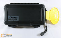 OtterBox 3000 Series for Water sports Black