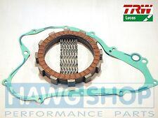 Lucas Set Reparación Embrague Yamaha Tt 600 , XT 600Z 83-87