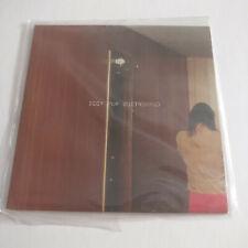 IGGY POP -  CORRUPTION-  CD SINGLE PROMO 1999