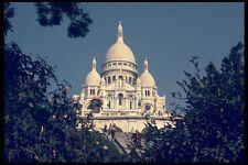 024041 blanc en forme de Dôme l'église A4 papier photo