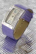 + Wristwatch °°  Jay Baxter DAMENUHR mit Strassbesatz JB250412