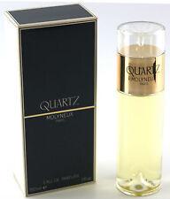 (GRUNDPREIS 133,27€/100ML)MOLYNEUX PARIS QUARTZ WOMAN 150ML EAU DE PARFUM SPLASH