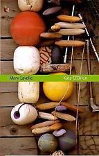 (Good)-Mary Lavelle (Virago Modern Classics) (Paperback)-O'Brien, Kate-184408315