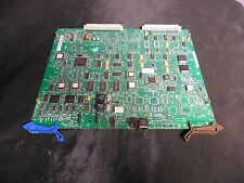 Telrad N12 76-110-2800 Style C0 Telecom Board for use with Basic 76-710-1000