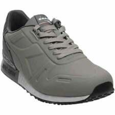 Diadora Titan N II Sneakers Casual    - Grey - Mens