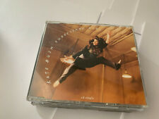 Kate Bush - Rubberband Girl (Cd Single) includes Extended Mix [B30]
