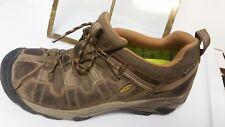 Men's KEEN Voyageur II Hiking Comfort Sport shoes size 11.5 EUC