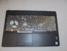 GENUINE  DELL LATITUDE E5570 PALM REST WITH TOUCH PAD-NIJ10 - A151N4
